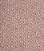 Dalesford Eco Fabric / Mulberry