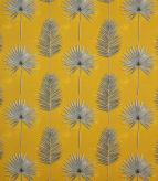 Zana Fabric / Sunflower