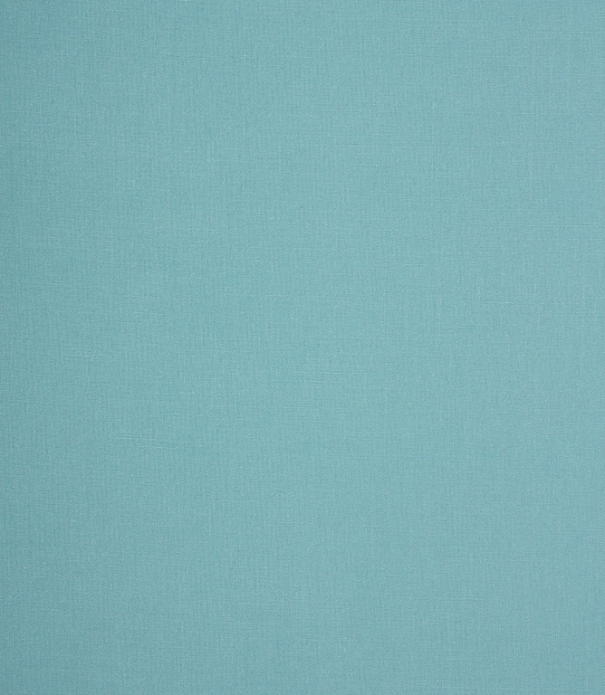 Cerulean JF Recycled Linen Fabric