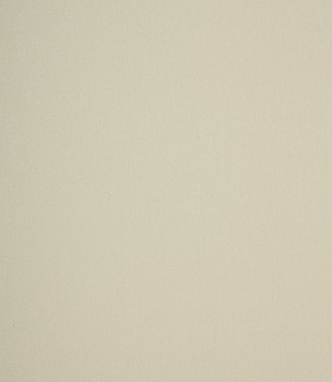 JF Recycled Linen Fabric / Beige