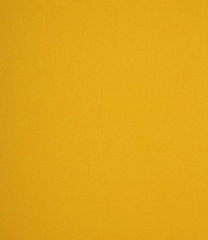 Mustard JF Recycled Linen Fabric