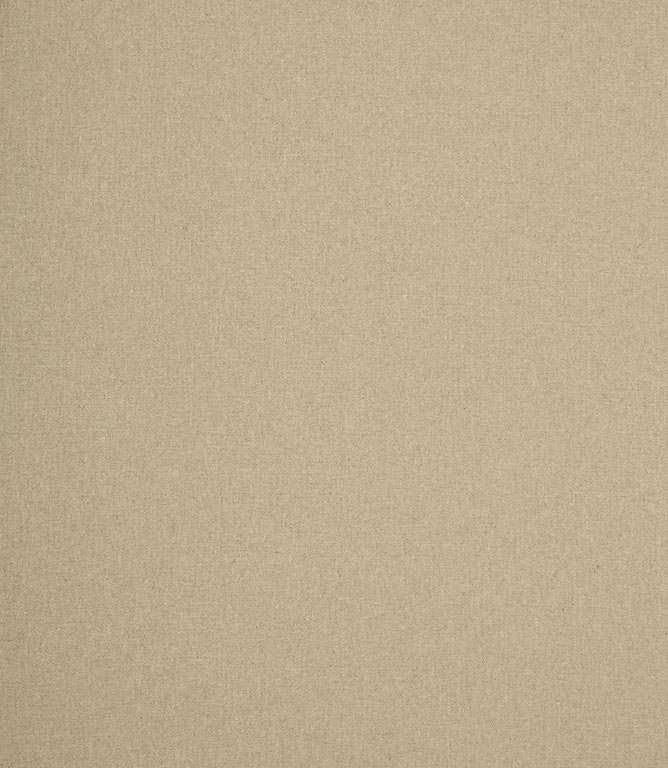 Natural JF Recycled Linen Fabric