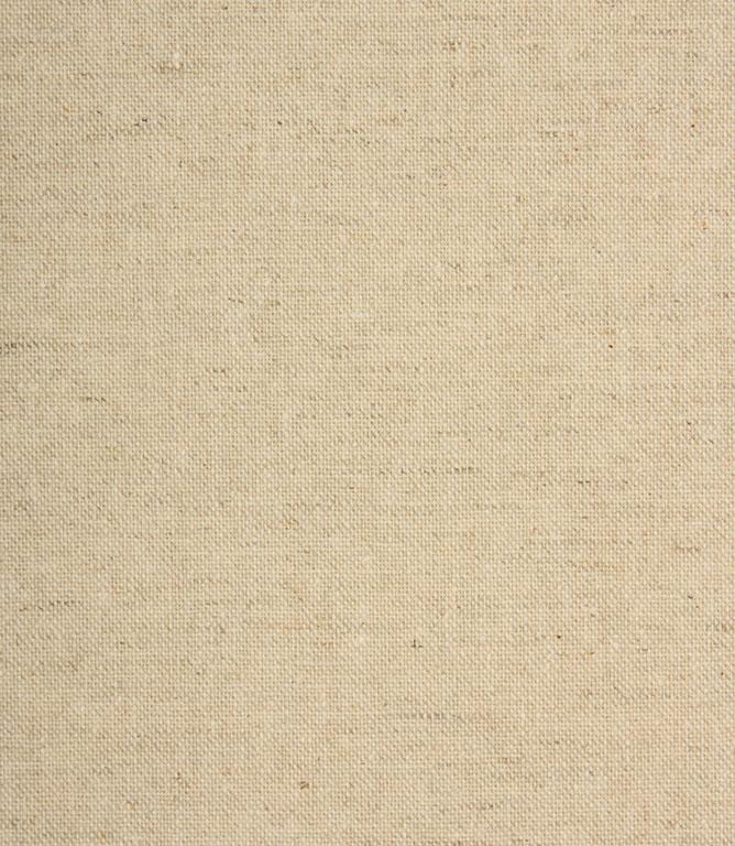Bredon Fabric / Natural
