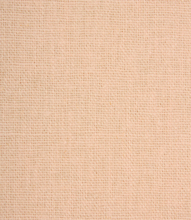JF Recycled Linen / Blush