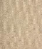Dalesford Eco Fabric / Beige