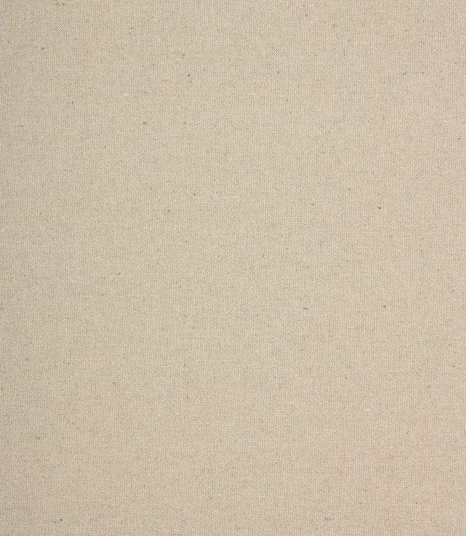 Beige Dursley Eco Fabric