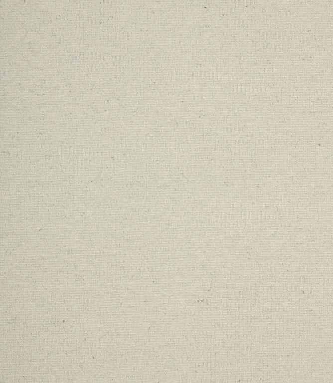 Light Grey Dursley Eco Fabric