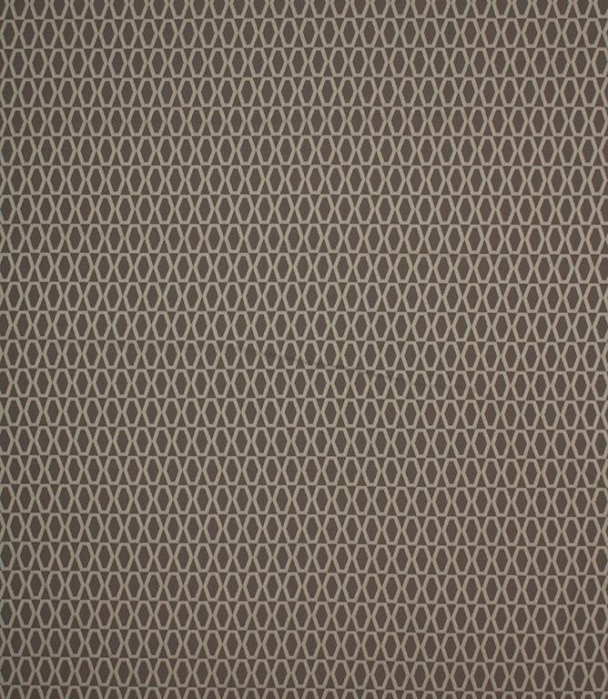 Impact Geo Fabric / Pewter