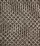 Impact Geo / Pewter Fabric