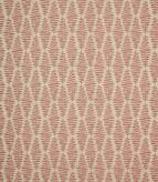 Fernia Fabric / Dusty Pink