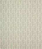 Fernia Fabric / Denim