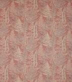 Woodland Walk Fabric / Rosa