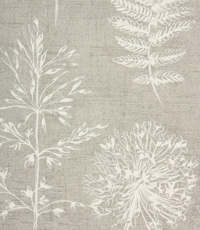 iLiv Chervil Fabric / Dove