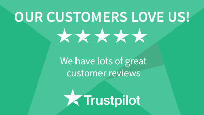 Just Fabrics Reviews