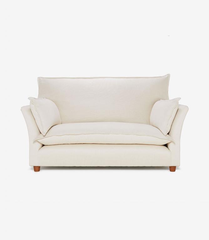 JF Sofas - Eco Sofa