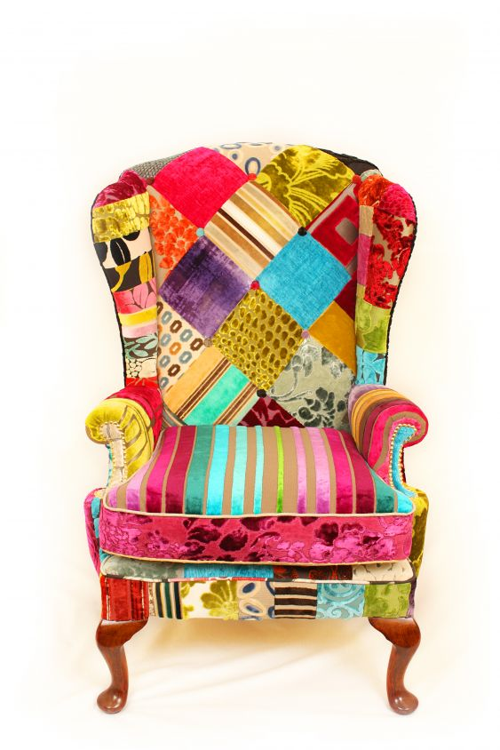 Patchwork Furniture Upholstery Furniture Upholstery Fabric. Furniture  Upholstery Fabric. Source Abuse Report