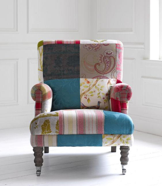 just fabrics curtain fabric and upholstery fabric