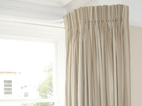 Contemporary Blinds And Curtains Gallery Just Fabrics