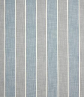 Check / Striped Fabric