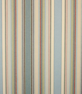 Check / Striped Fabric