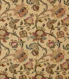 Just Fabrics Up To 90 Off Curtain And Upholstery Fabric