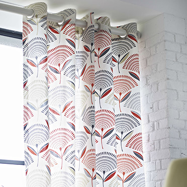 How to Order Made to Measure Curtains & Blinds - Place your order
