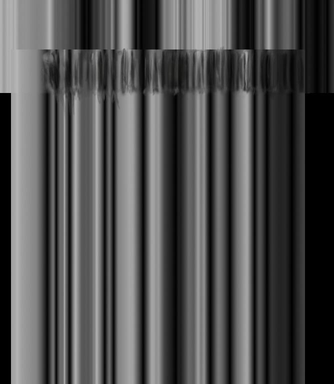 Cobalt Enso Fabric