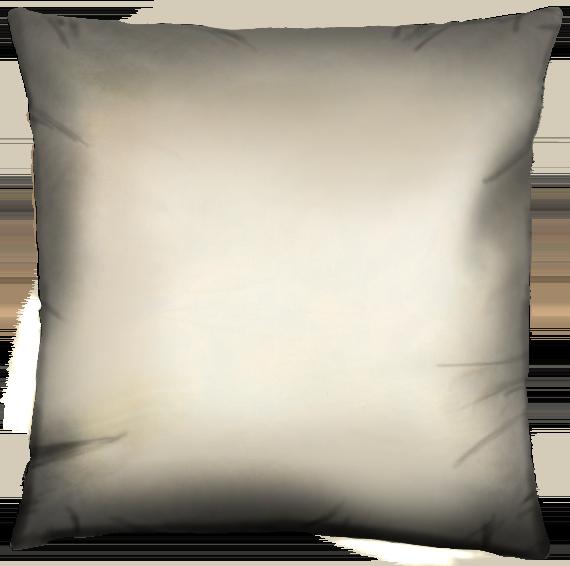 Barley Finch Toile Fabric