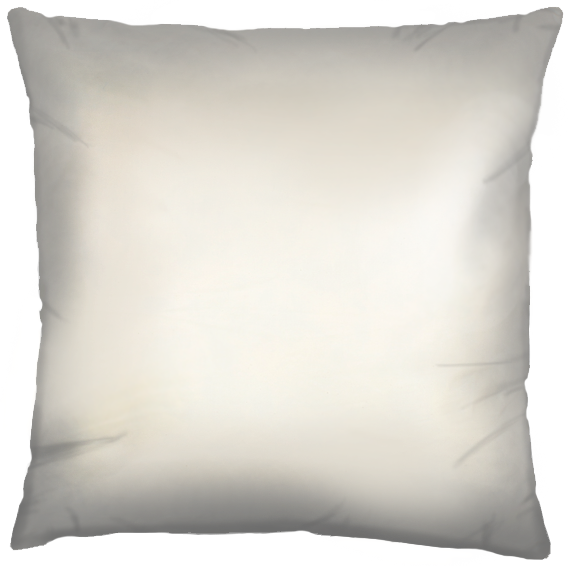 Pale Ivory JF Recycled Linen Fabric
