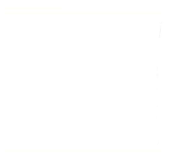 Barley Finch Toile Fabric Cushion