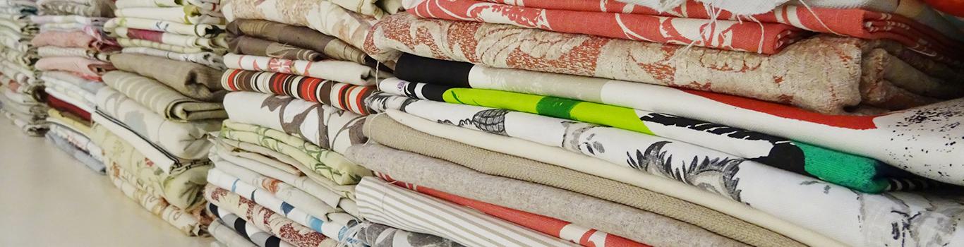 Remnant-130cmx145cm Fabric Cut off Fabric Fashion Fabric Clothing Crafts Supplies Stretch Wool Black Fabric